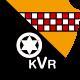 kvr_wimpel_01