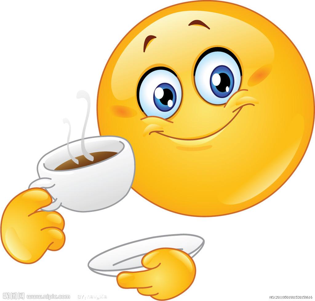 Kaffeetrinken_01